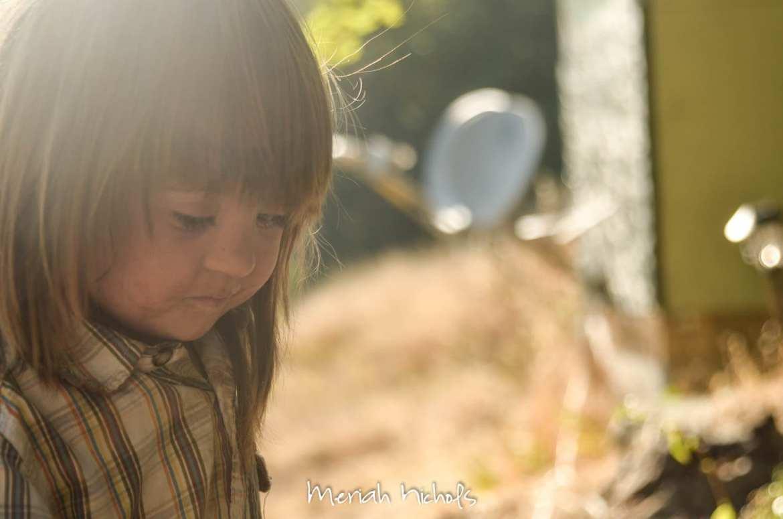 meriah nichols waldorf montessori homeschooling sept 14 (13 of 18)