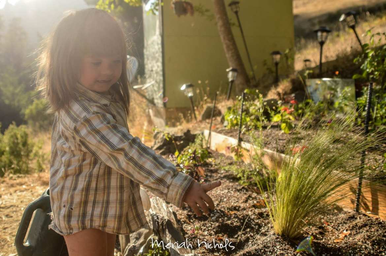 meriah nichols waldorf montessori homeschooling sept 14 (14 of 18)