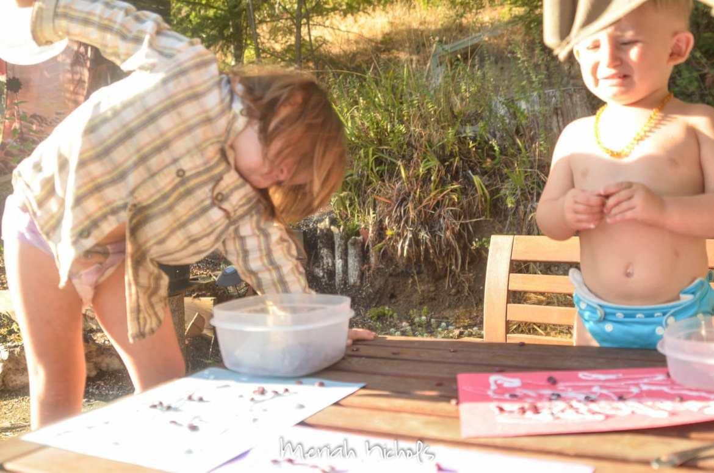 meriah nichols waldorf montessori homeschooling sept 14 (5 of 18)