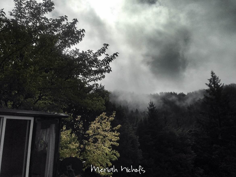 rain (1 of 1)