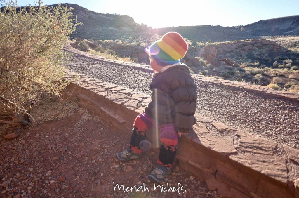 meriah nichols arizona-22