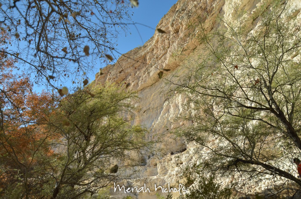 meriah nichols arizona-6