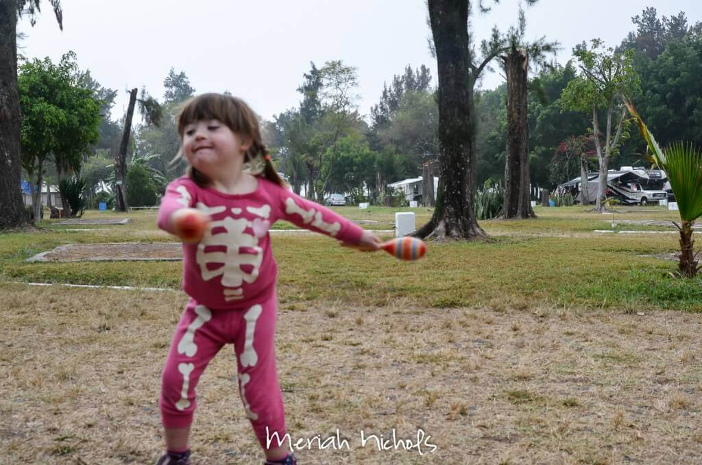 meriah nichols mexico-46