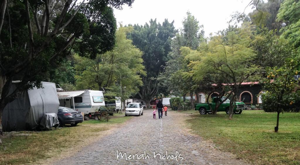 meriah nichols rv park mexico-2