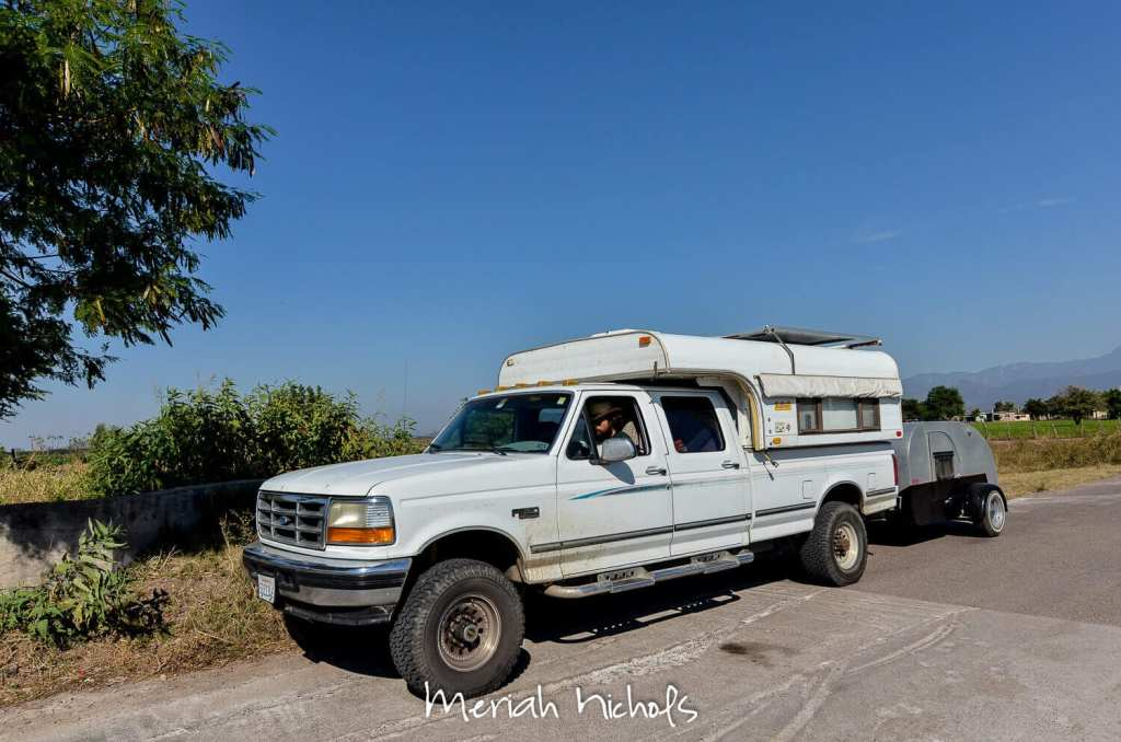 meriah nichols rv parks mexico-17