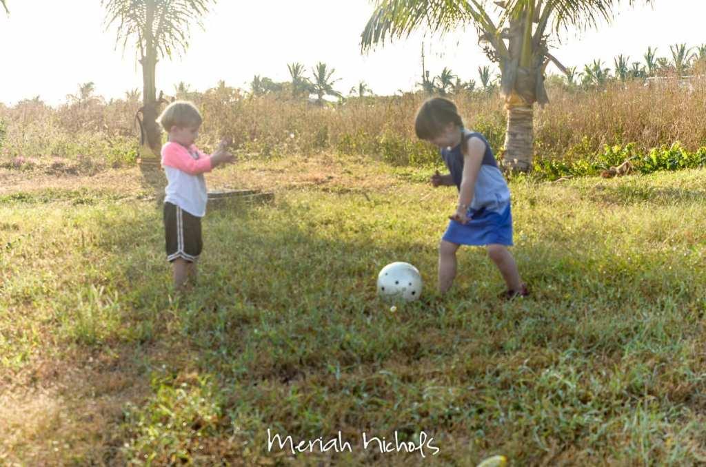 meriah nichols rv parks mexico-23