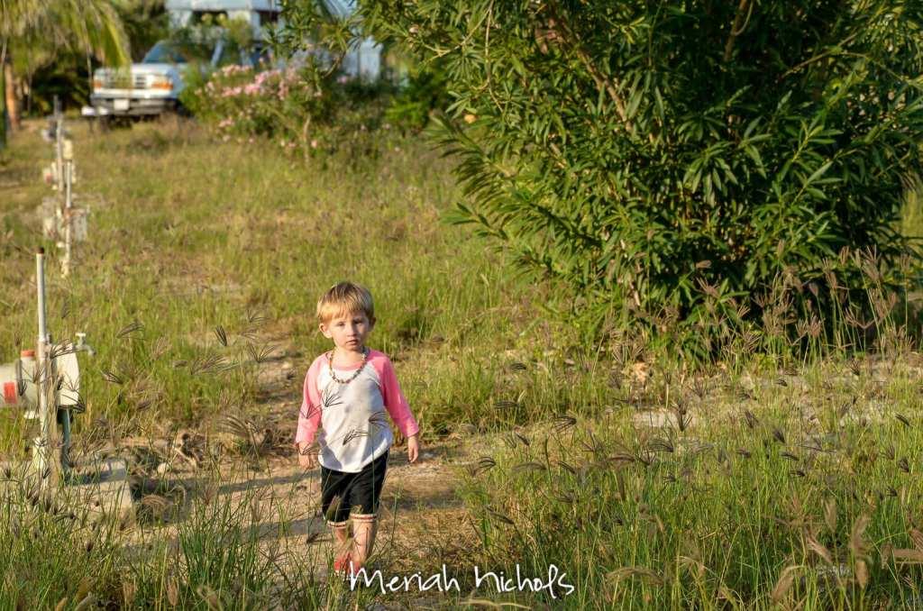 meriah nichols rv parks mexico-26