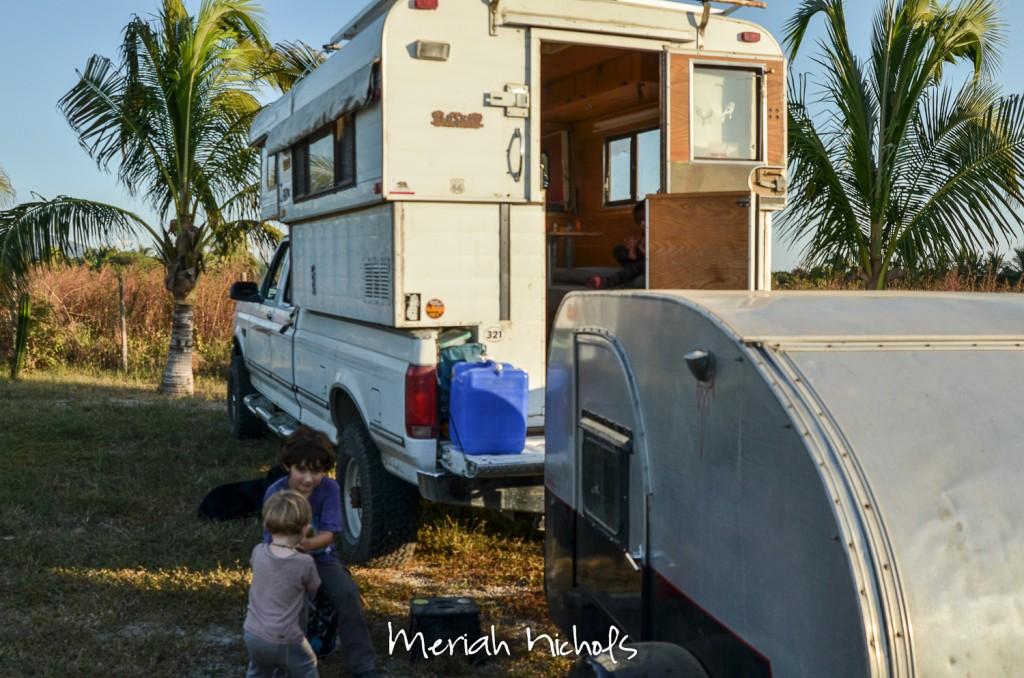 meriah nichols rv parks mexico-27