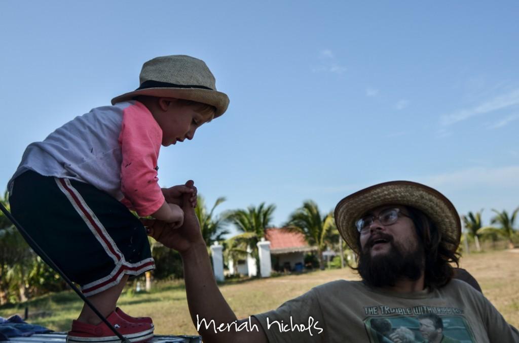 meriah nichols rv parks mexico-36