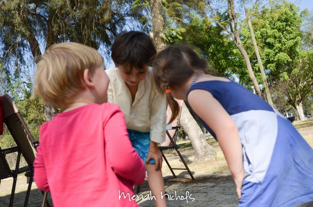 meriah nicholsroadschool-2