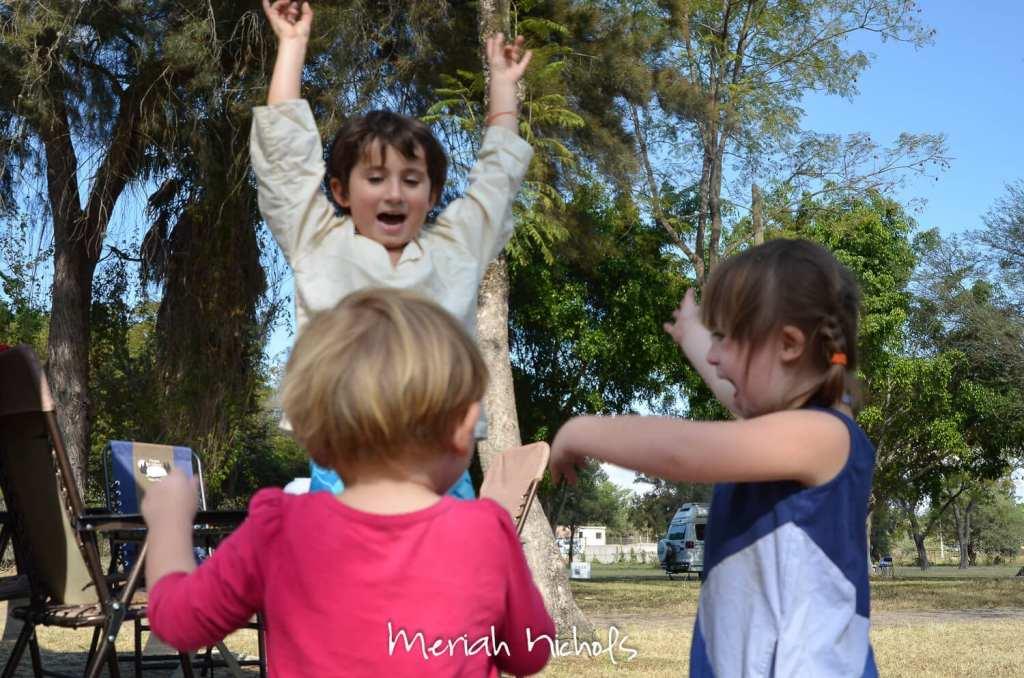 meriah nicholsroadschool-3