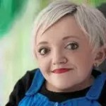Mourning Stella Young