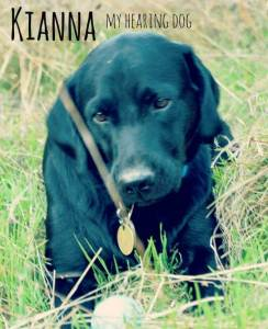 kianna-5-of-15