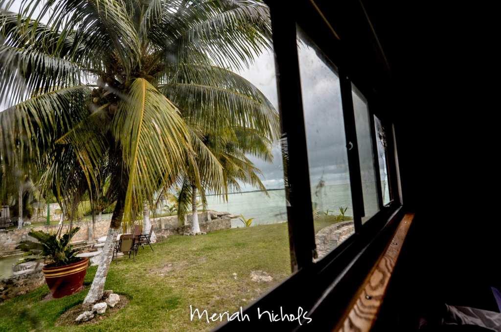 meriah nichols mexico-15