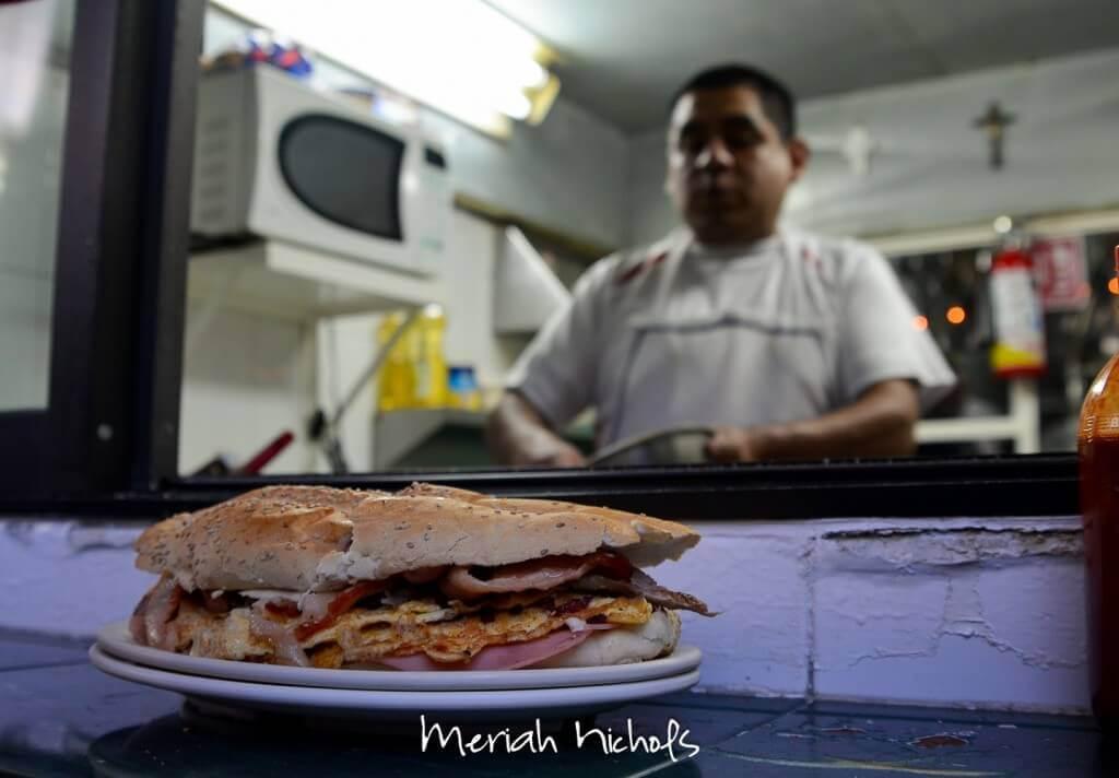 meriah nichols mexico-24
