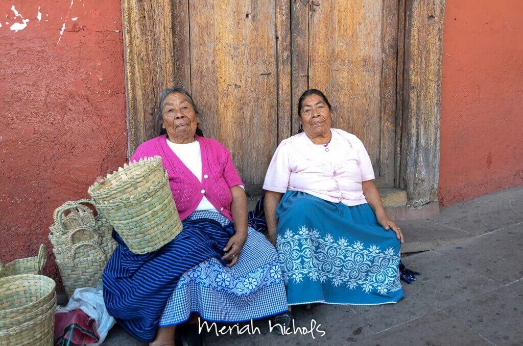 meriah nichols mexico-25