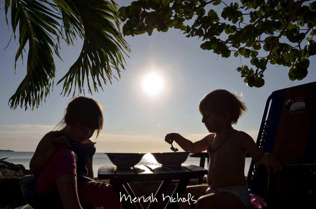 meriah nichols mexico-7