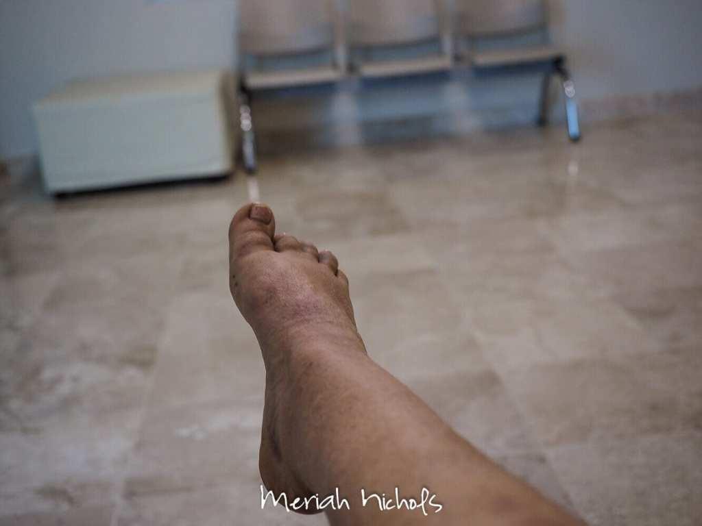 meriah nichols mexico-10