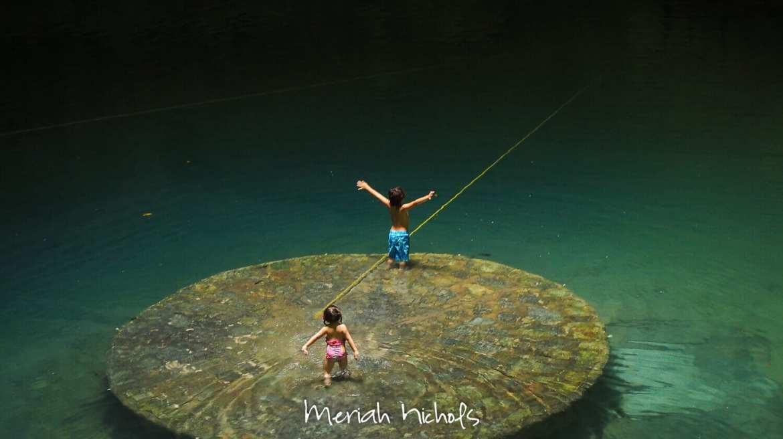 meriah nichols mexico-16