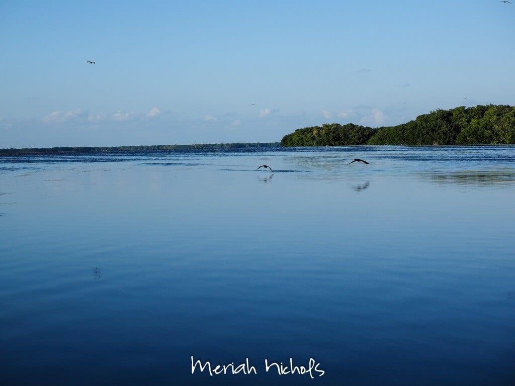 meriah nichols mexico-33
