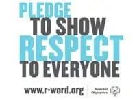 200-Respect-Banner