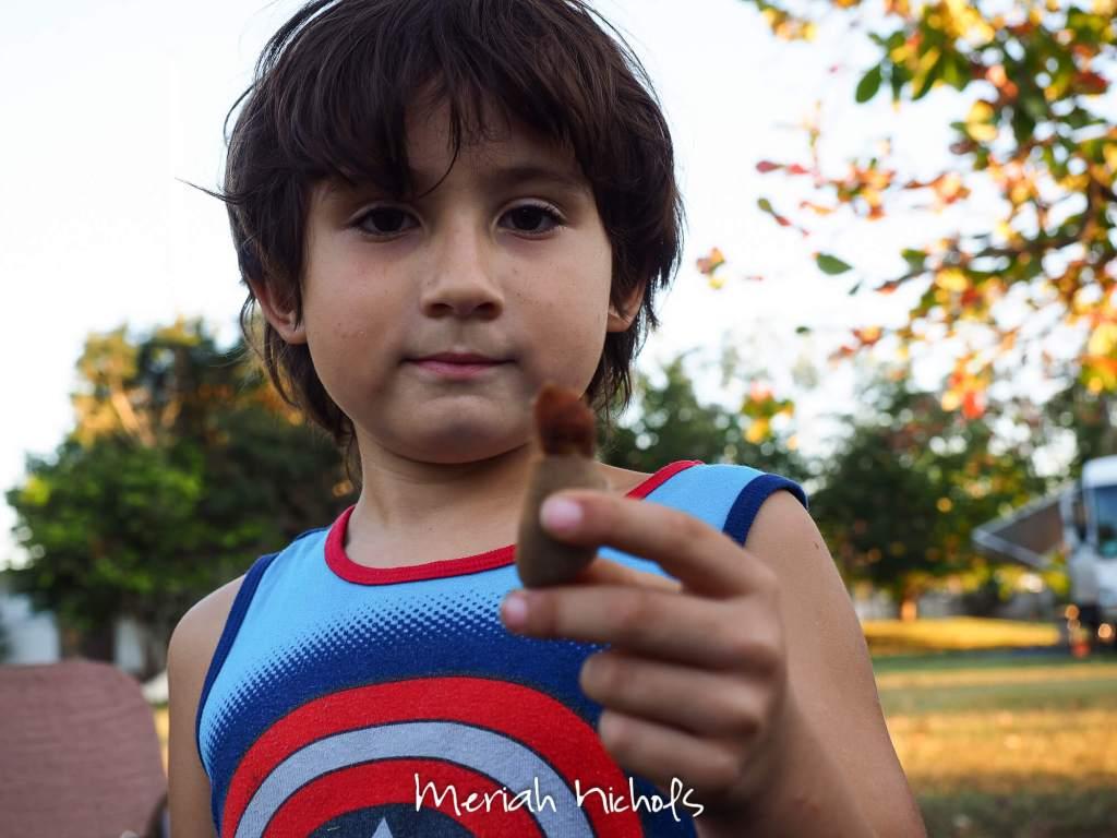 meriah nichols mexico-14