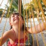 How Cruise Ship Passengers Made a Good Beach, Great