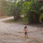9 Reasons You DON'T Want to Travel in Mexico with Your Kids
