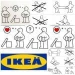 What Ikea and Marriage Have in Common