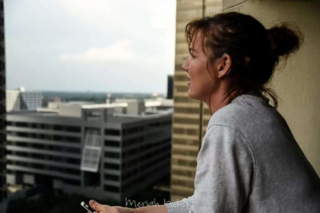 Meriah Nichols -9