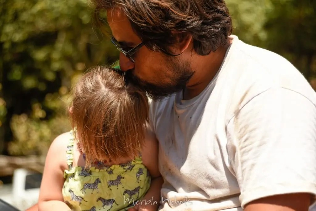 Meriah Nichols special needs disability parenting-5