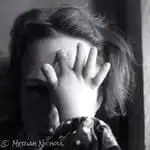 NIchols_Meriah_s-Sr6DMIGH