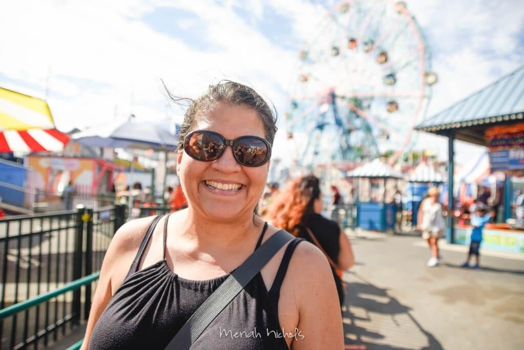 Meriah Nichols Coney Island-29