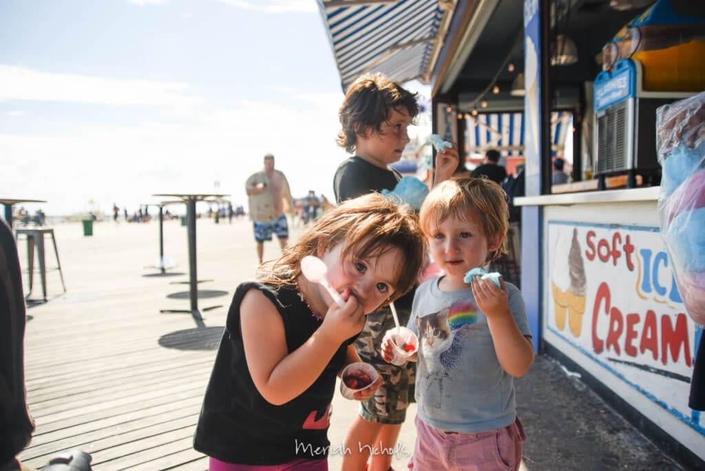 Meriah Nichols Coney Island-38