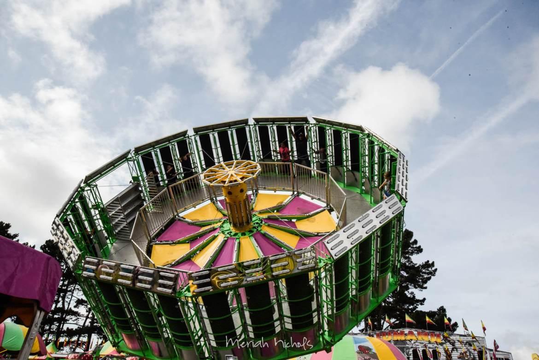 Meriah Nichols Humboldt County Fair-3