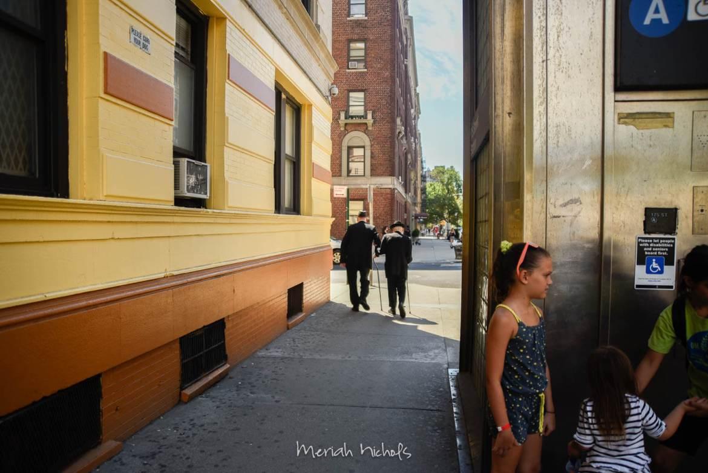 Meriah Nichols New York-37