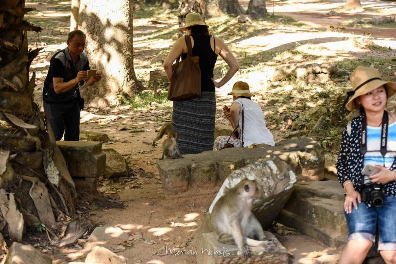 Bayan at Angkor Wat by Meriah Nichols-33