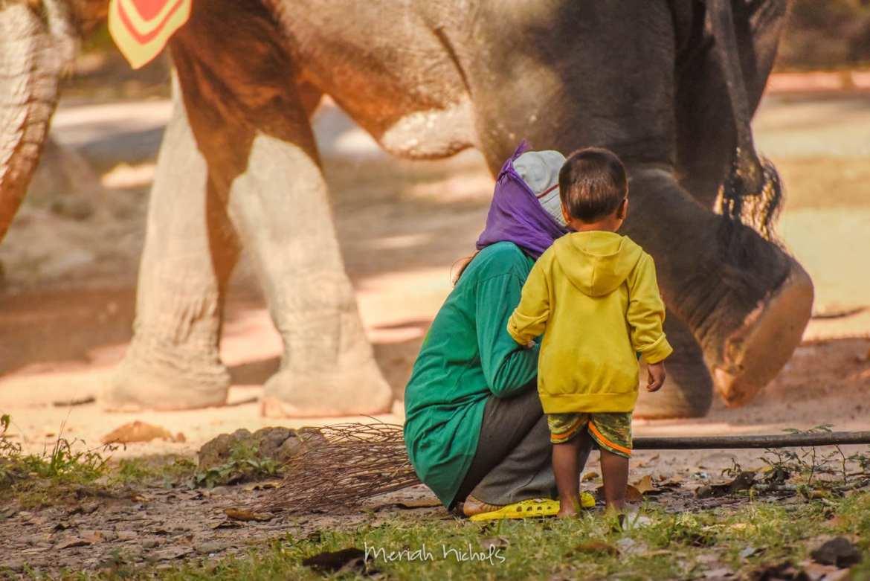 Bayan at Angkor Wat by Meriah Nichols-36
