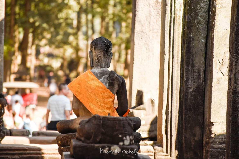 Bayan at Angkor Wat by Meriah Nichols-39