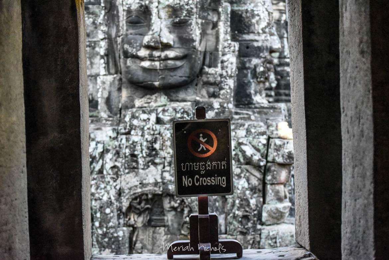 Bayan at Angkor Wat by Meriah Nichols-47