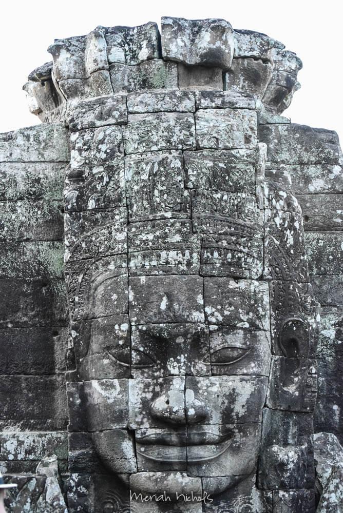 Bayan at Angkor Wat by Meriah Nichols-54