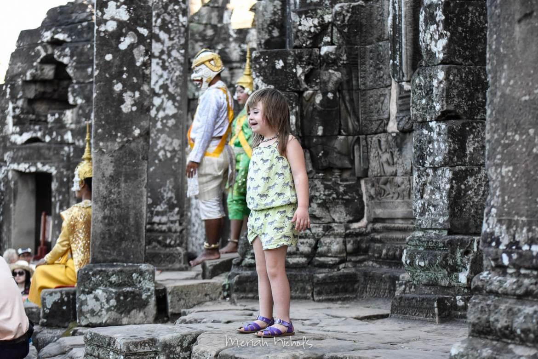 Bayan at Angkor Wat by Meriah Nichols-56