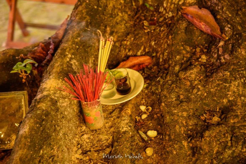 Koh Chang Thailand by Meriah Nichols-2-2