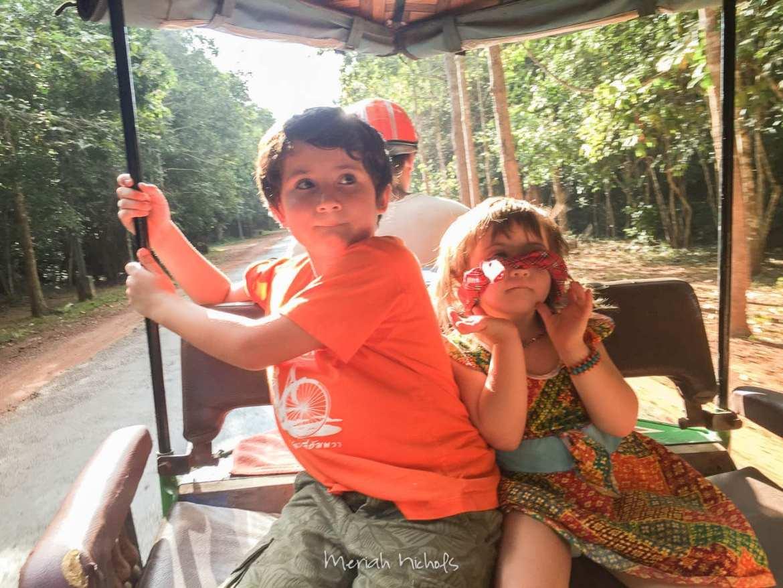 Meriah Nichols Angkor Wat-1