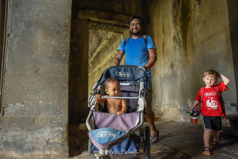 Meriah Nichols Angkor Wat-12