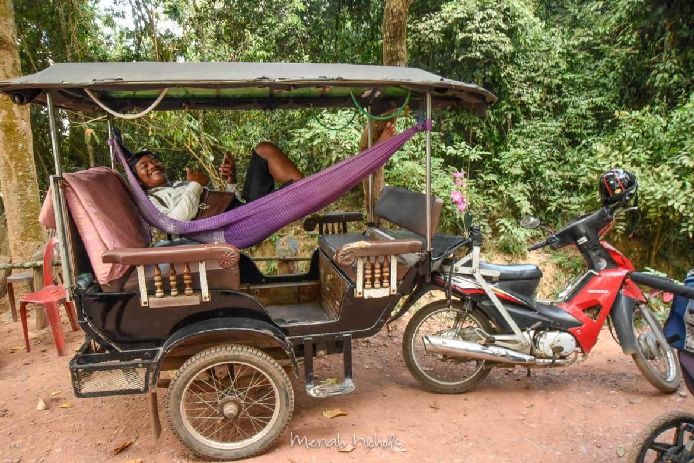 Meriah Nichols Angkor Wat-3-2