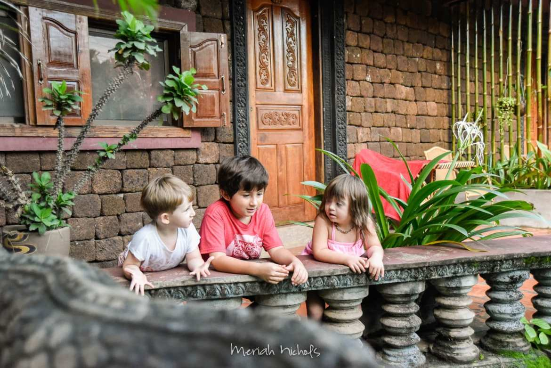 Meriah Nichols Ta Prohm Angkor Wat -48