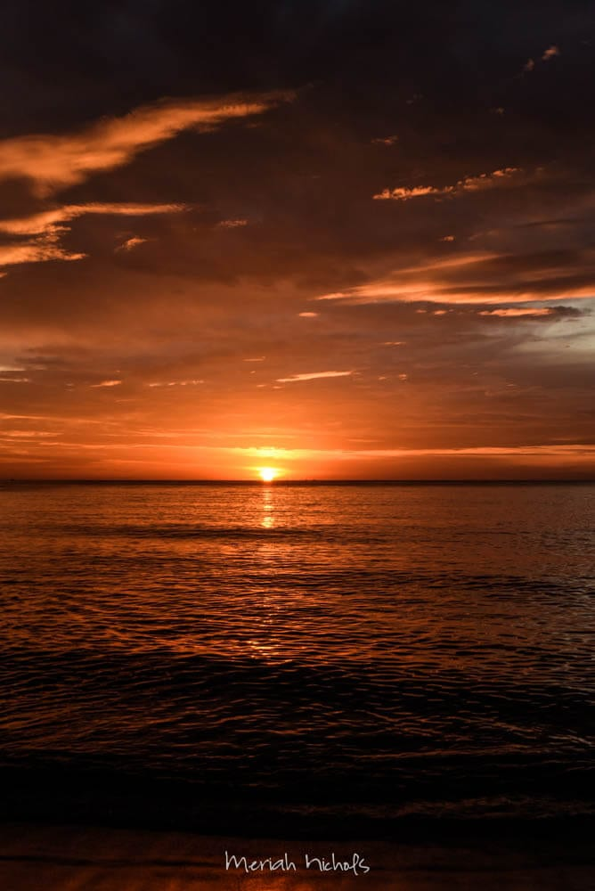 Meriah Nichols Phu Quoc Island Vietnam-34