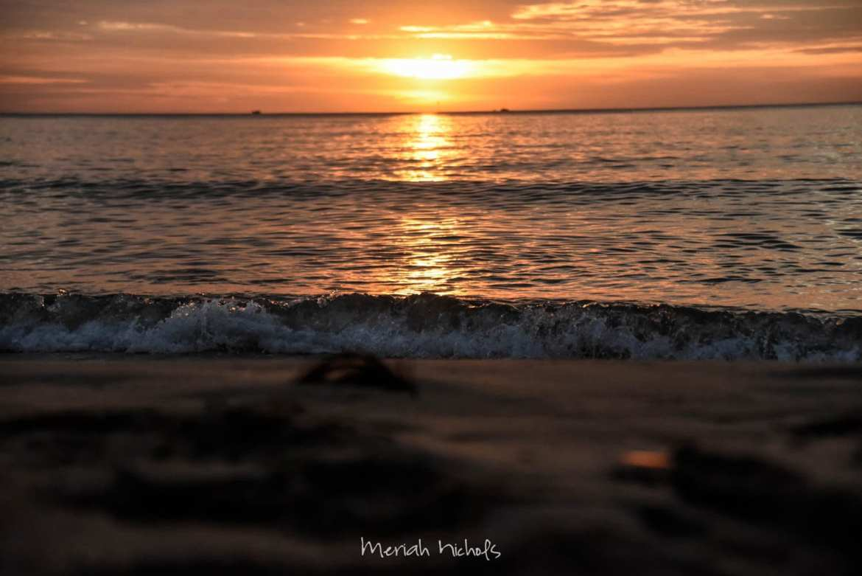 Meriah Nichols Phu Quoc Island Vietnam-35