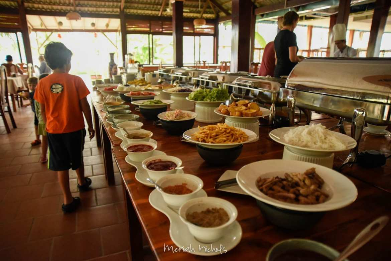 Meriah Nichols Phu Quoc Island Vietnam-39